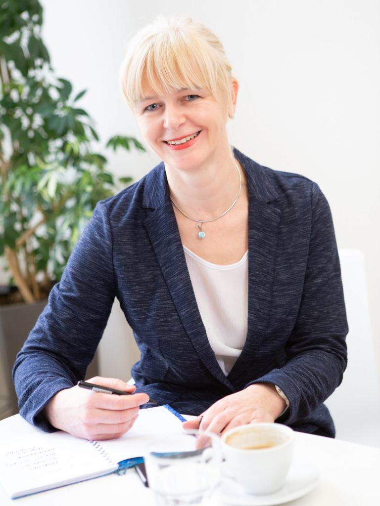 Hana Müllerová